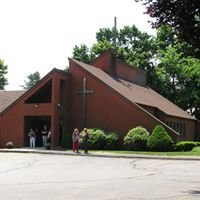 Mount Olivet Lutheran Church