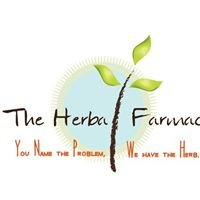 The Herbal Farmacy
