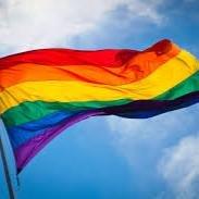 Cleveland Gay Pride