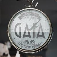 Erboristeria Gaia