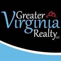 Greater Virginia Realty LLC