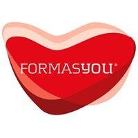 FormasYou