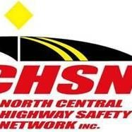 PA. District 3 Community Traffic Safety Project