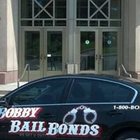 Waterbury CT Bail Bonds-Bobby Bail Bonds