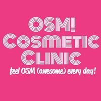 OSM Cosmetic Clinic