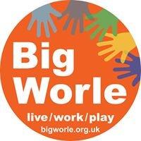 Big Worle