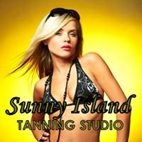Sunny Island Tanning Studio