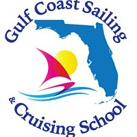Gulf Coast Sailing & Cruising School
