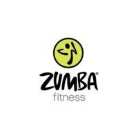 Zumba Fitness with Tamaira