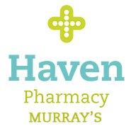 Haven Pharmacy Murrays, Killiney