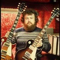 Ax In Hand Guitars