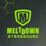 Meltdown Strasbourg