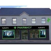Flatley's Pharmacy