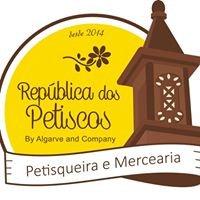 República dos Petiscos by Algarve and Company