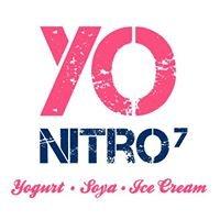 Yo Nitro