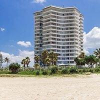 19th Avenue on the Beach Apartments Palm Beach