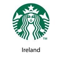 Starbucks Ireland