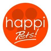 Happi Pets Insurance