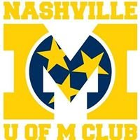 Nashville University of Michigan Alumni Club