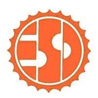 Environmental Solar Design, Inc
