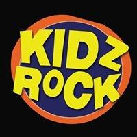 Kidz Rock