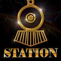 The Station Nightclub