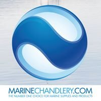 marinechandlery.com