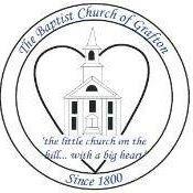 Baptist Church of Grafton