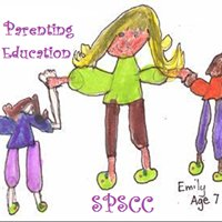 Parenting Education at South Puget Sound Community College