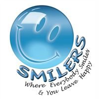 Smilers Cafe and Restaurant