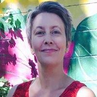 Diane Casteel, Registered Massage Therapist