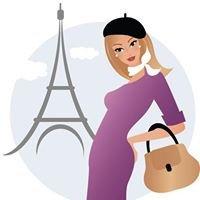 Kosmetikbehandlung :Les Belles de Berlin Kosmetik