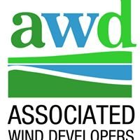 Associated Wind Developers, LLC