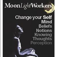 MoonLightWorkers