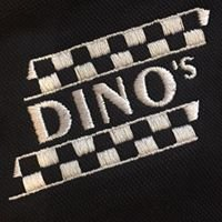 Dino's Fresh Food Deli