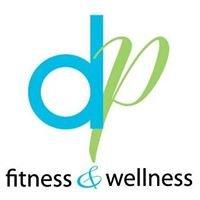 DP Fitness & Wellness