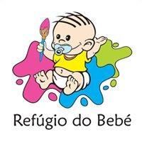 Infantário Refúgio do Bebé