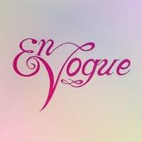 En Vogue Health & Beauty