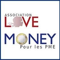 Association Love Money pour les PME