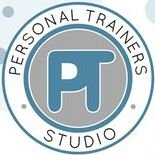 PT STUDIO Personal Trainers