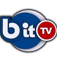 Bit-tv Pascani