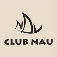 Club-Nau