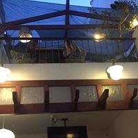 Millenium Jardim Restaurante