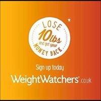 Weight Watchers Letchworth Garden City Centre