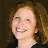 Alison Block, Ph.D.