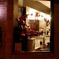 Lincoln Barber SHOP