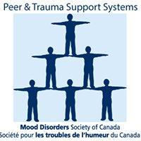 MDSC Peer & Trauma Support Systems
