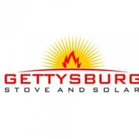 Gettysburg Stove and Solar