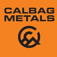 Calbag Metals - Portland, OR