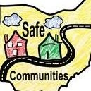 Trumbull County Safe Communities